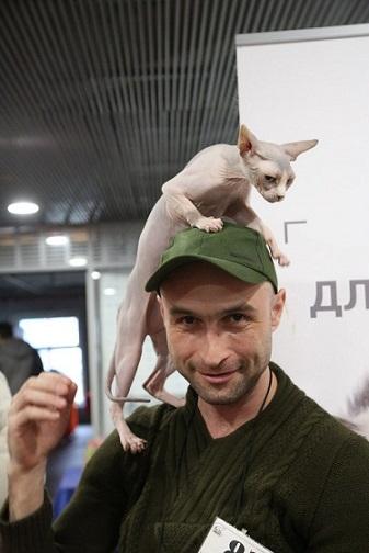 Кошка на голове.jpg