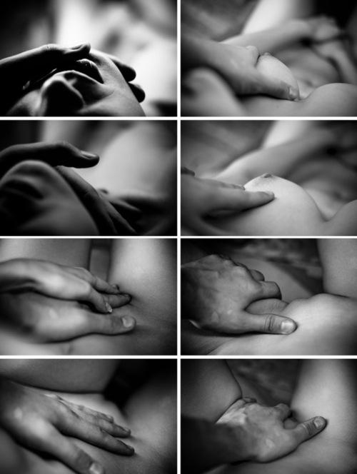 eroticheskie-kartinki-dlya-lyubimoy
