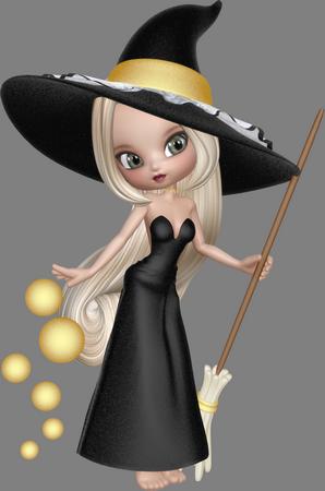Poser1_Bewitched_OGT_JST.png