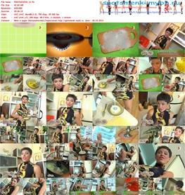 http://img-fotki.yandex.ru/get/47606/348887906.96/0_155af6_14583536_orig.jpg