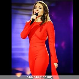 http://img-fotki.yandex.ru/get/47606/348887906.aa/0_158b48_baf5d40d_orig.jpg