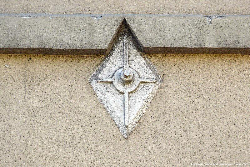 23. Медовый переулок д5с3. 17.02.16.03..jpg