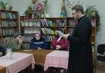 2014.12.13 Ермаково и Правдинск