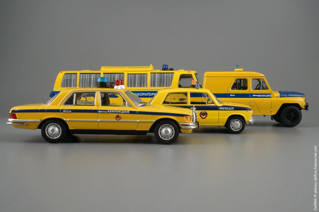 Mercedes-Benz-W116-07.jpg