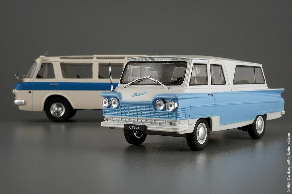 Старт-1963-05.jpg