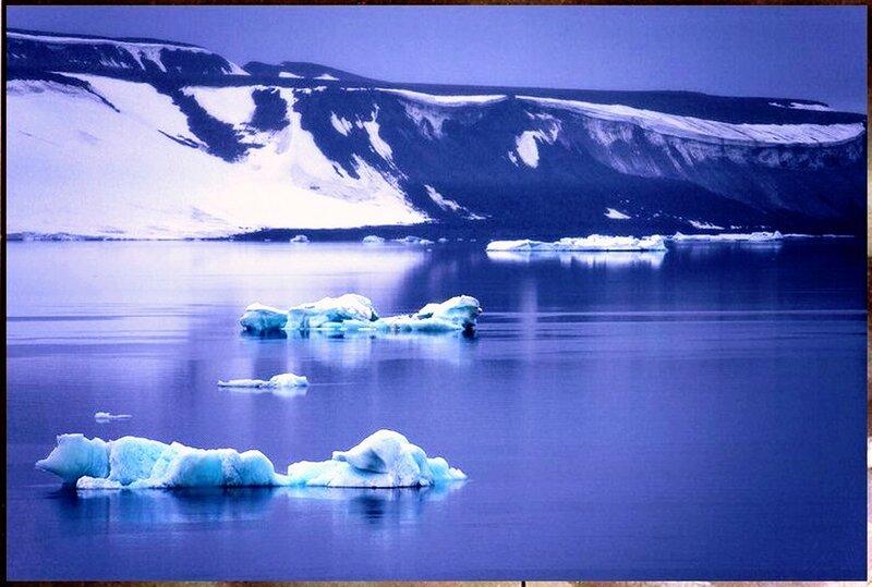 Природа, пейзаж, фото из интернета (237).jpg