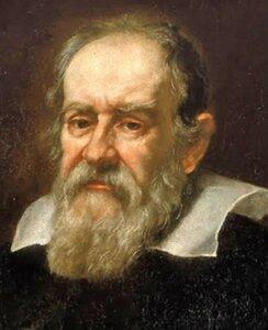 Галилей, Галилео.jpg