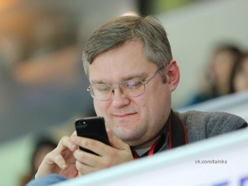 Михаил Шаров _3.JPG