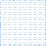 falango kit ewenpaper  (8).jpg