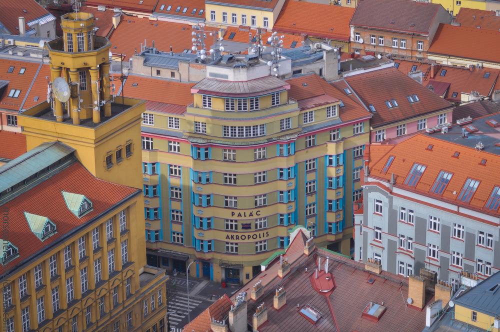 Prag-Vstuplenie-(45).jpg