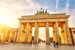 BERLIN_300.jpg