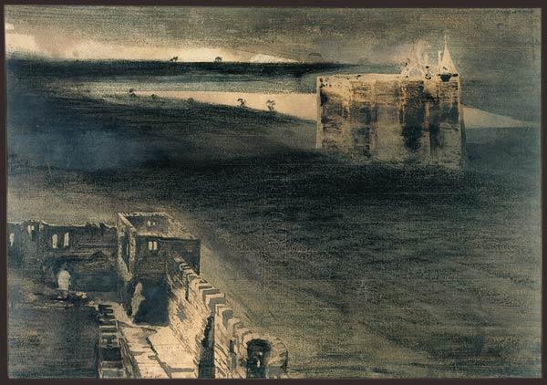 два замка 1850.jpg