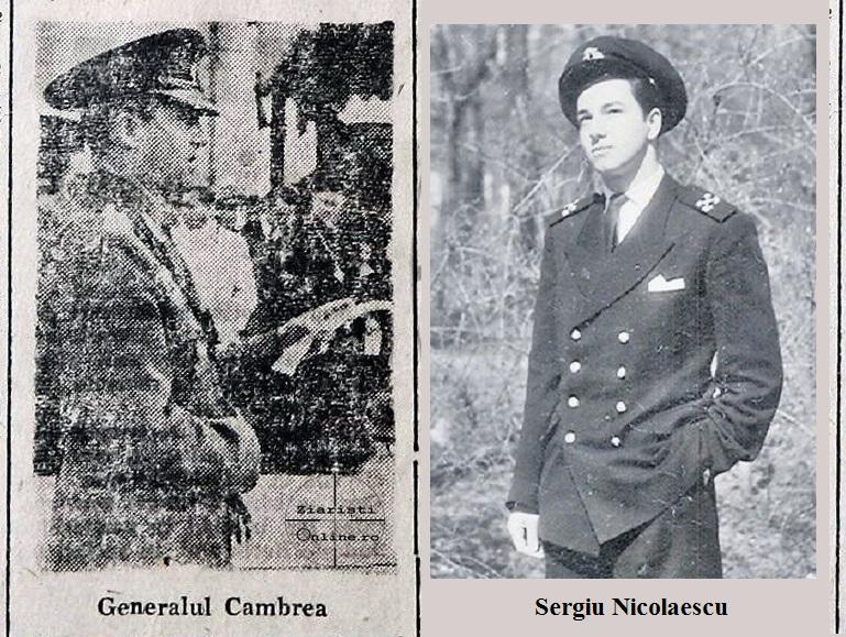 Gen-Nicolae-Cambrea-Divizia-Tudor-Vladimirescu-unchi-Sergiu-Nicolaescu-via-Ziaristi-Online.jpg