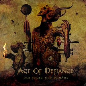 Act_Of_Defiance_17.jpg
