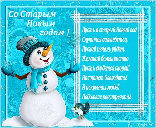 127396662_127331846_5146136_527852.jpg