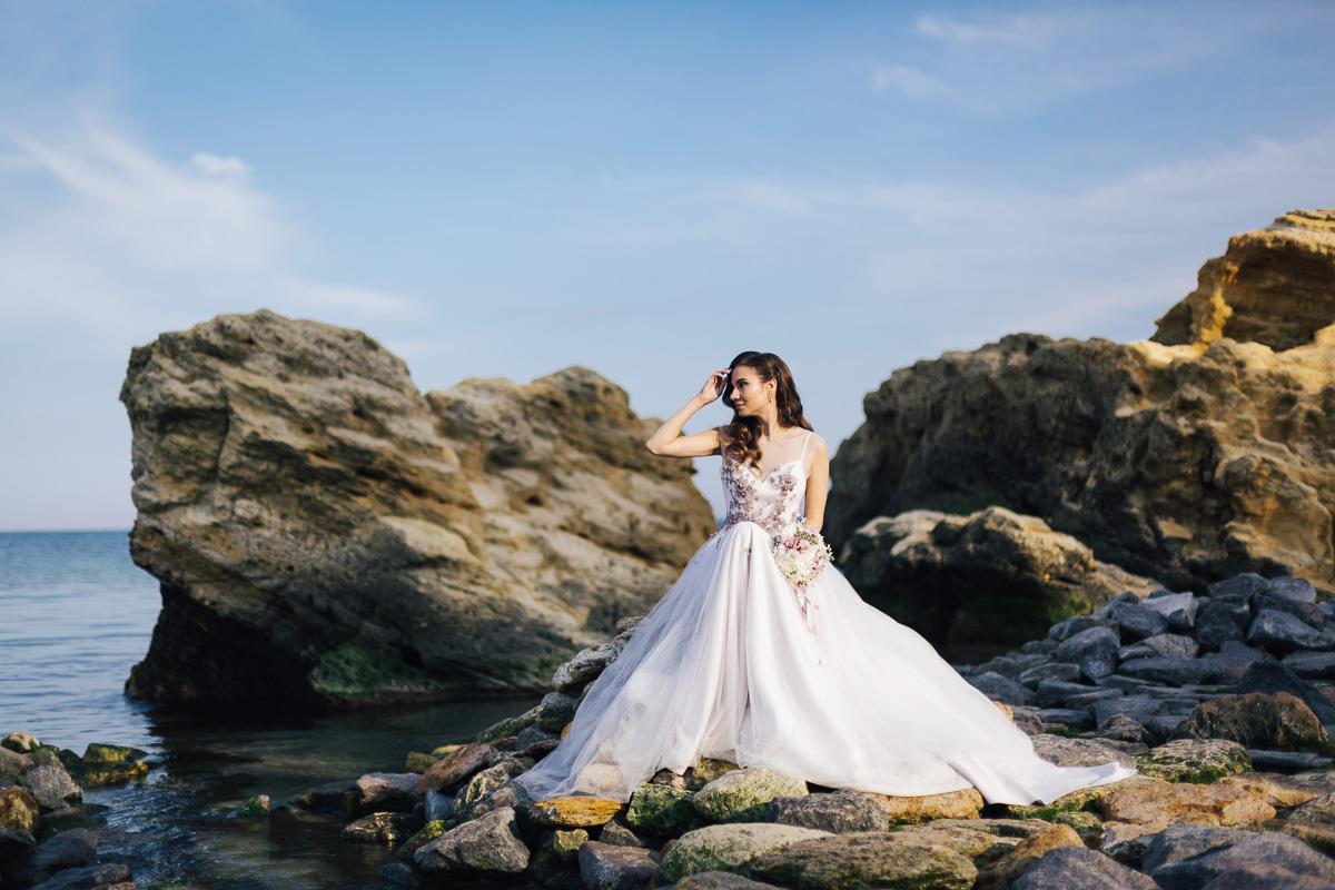одесса, море, свадьба, пляж, невеста, жених