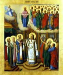 2. Покров Пресвятой Богородицы.jpg