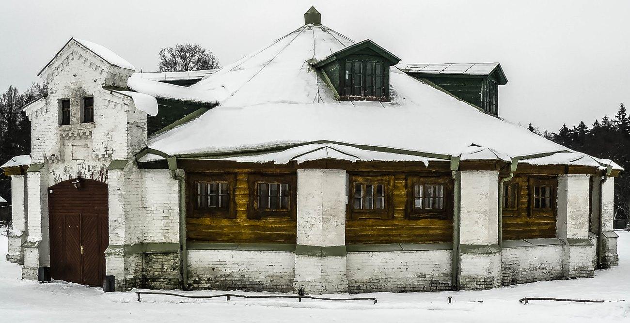 irina-fortuna-estate-serednikovo 06.jpg