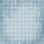 ScrapDD_ALilMeTime_Paper_13.jpg