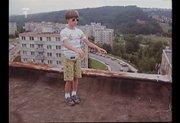 http//img-fotki.yandex.ru/get/476282/176260266.ed/0_262dbb_7fa53425_orig.jpg