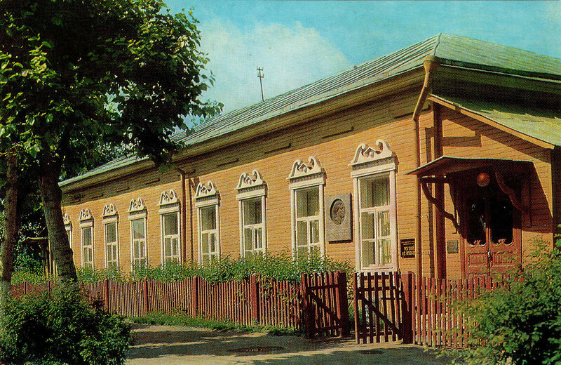 https://img-fotki.yandex.ru/get/476282/199368979.ae/0_21759e_d9ff04f4_XL.jpg