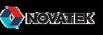 logo-2305466-moskva.png