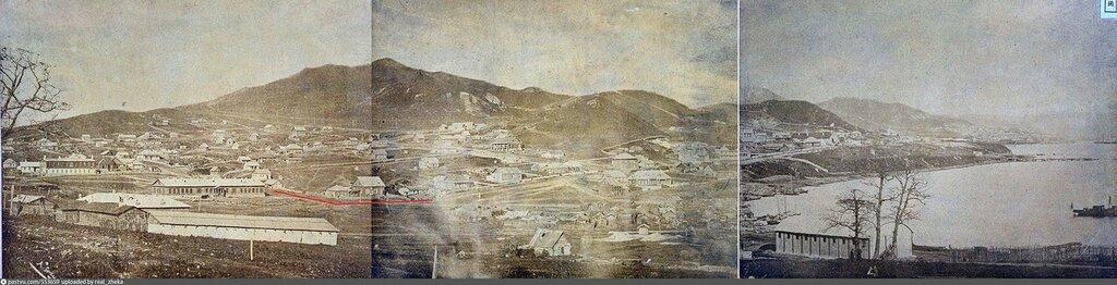 1878 (1).jpg