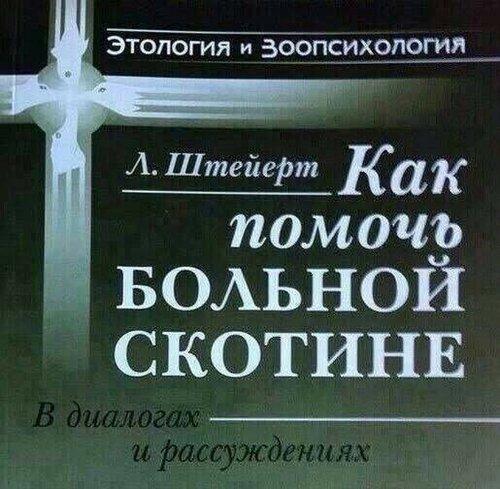 19961193_1637010819674688_9032886000267788993_n.jpg