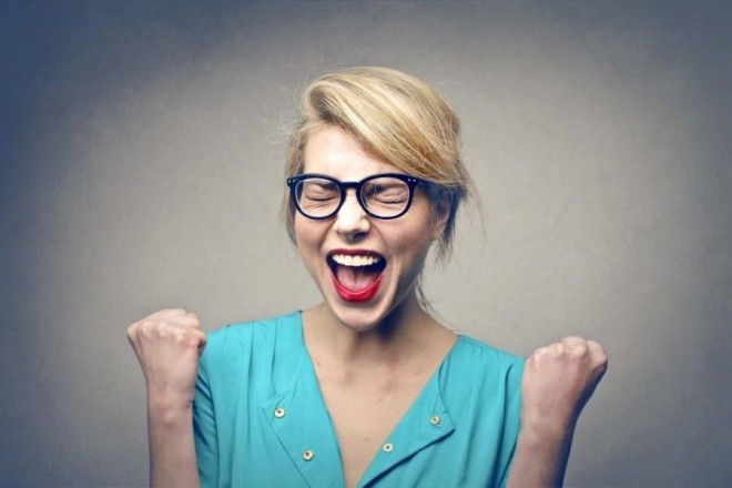 Почему театральные женщины получают столь ошеломительный успех? Ответ прост − за выполняемые и