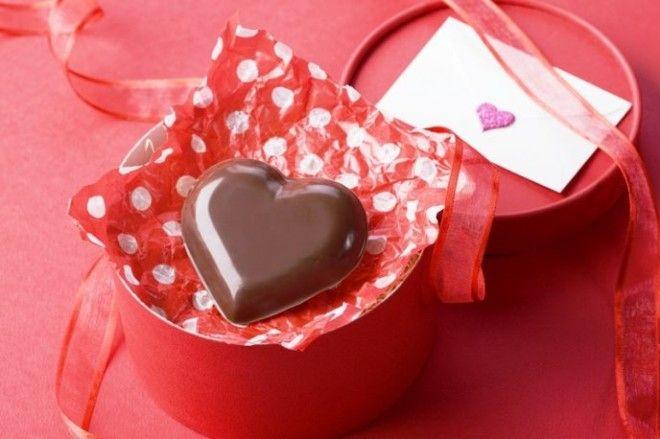 подарки 14 февраля 23 февраля дар восторг круто