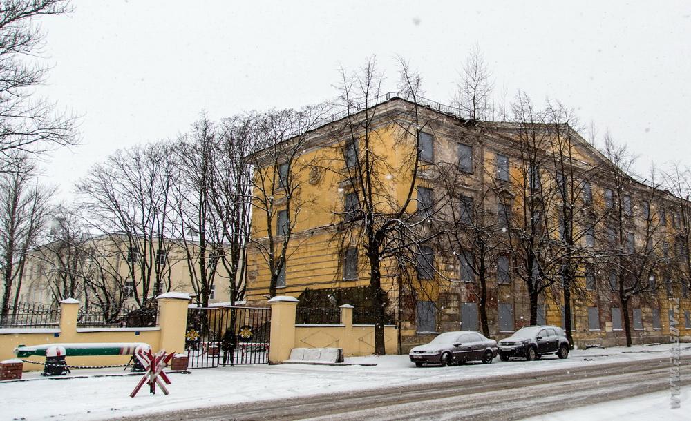 Kronstadt 32.JPG