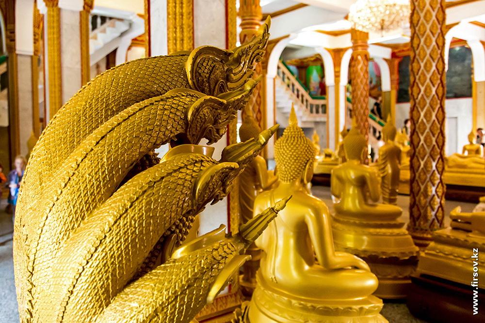 Wat_Chalong2.JPG