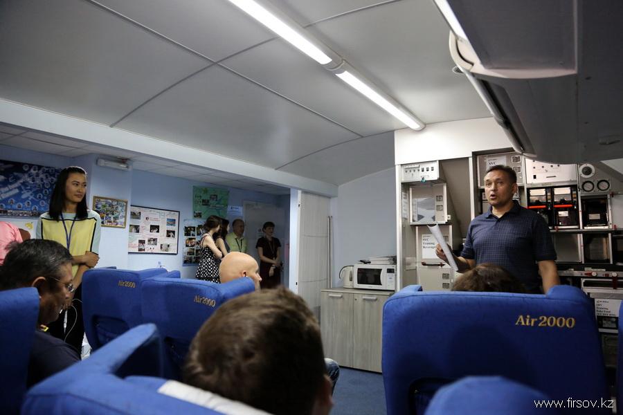 Air_Astana32.JPG