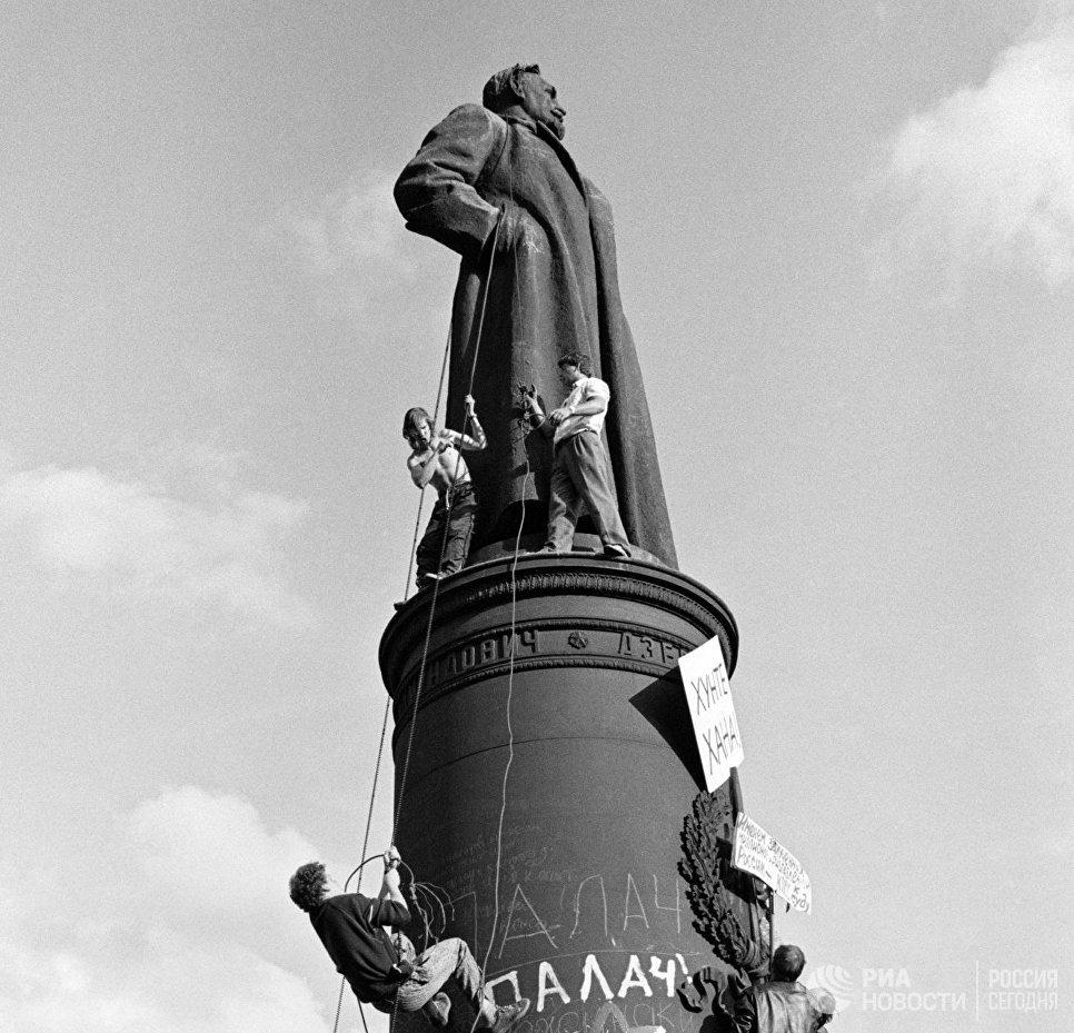 20170821_12-07-Американская война с памятниками как повод посмотреть на нас самих-pic3