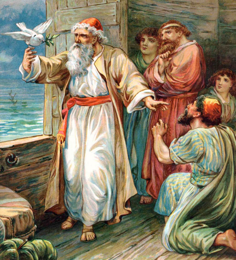 шашлычки природе, библейский персонаж картинки картинки полностью поддерживает