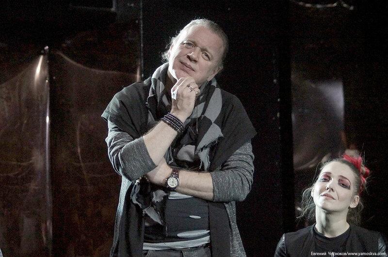 Театр на Юго-Западе. Олег Леушин. 08.02.18.03..jpg