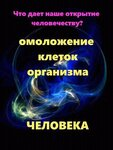 https://img-fotki.yandex.ru/get/476282/51185538.1c/0_cb271_57541c07_S.jpg