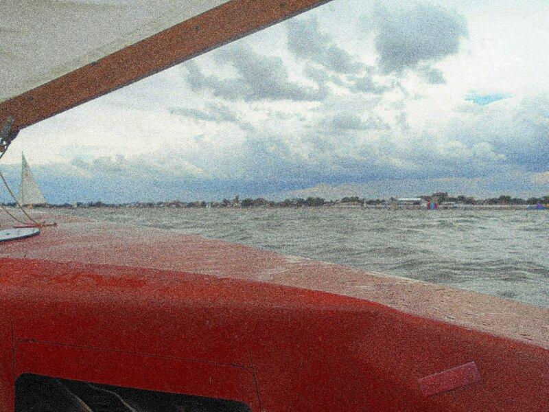 В день яхтенного хождения ...   DSCN3028.JPG
