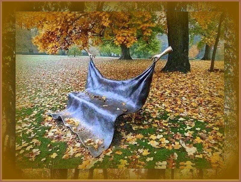 Фокусник Осень.jpg