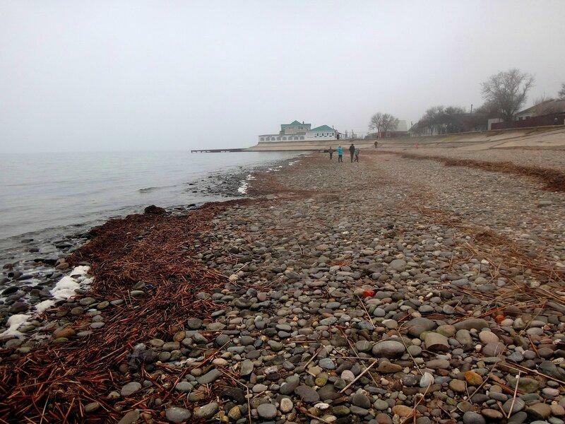 Зимний берег ... DSC03698.JPG