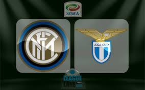 Интер – Лацио (30.12.2017) | Итальянская Серия А 2017/18 | 19-й тур