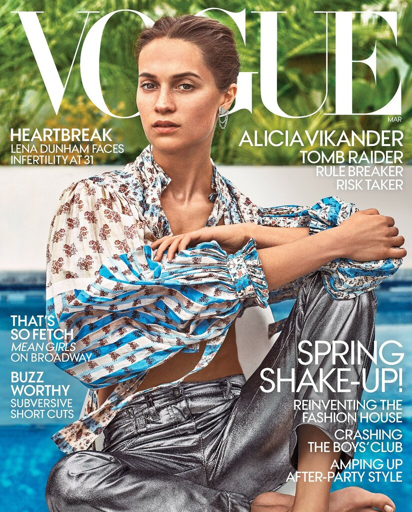 08-alicia-vikander-vogue-march-2018.jpg