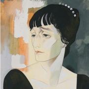 Анна Ахматова: судьба известной поэтессы