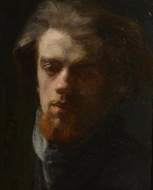 618px-Анри_Фантен-Латур._Автопортрет.1860jpg.jpg