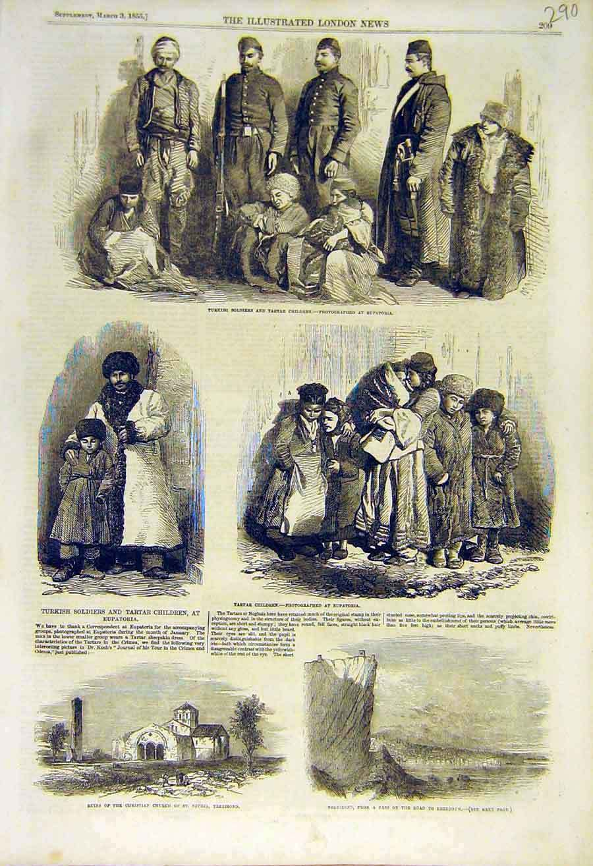 1855 Евпатория. Татары.jpg