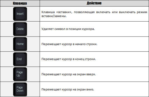 131862061_k.png