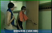 http//img-fotki.yandex.ru/get/476474/170664692.167/0_1942e2_b6c53615_orig.png