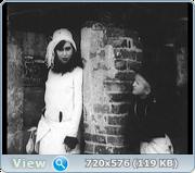 http//img-fotki.yandex.ru/get/476474/170664692.171/0_19a1f3_be40ab59_orig.png
