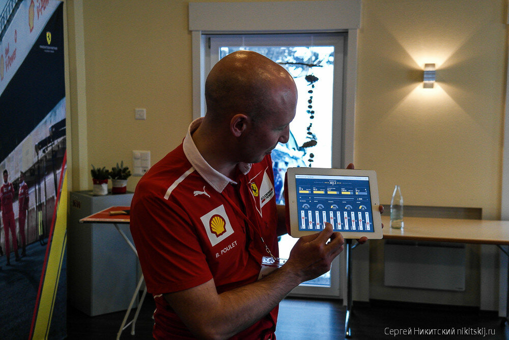 Как я пытался объехать чемпиона «Формулы-1» Shell, России, Формулы1, Удивитесь, участвовал, Райкконен, которые, многих, картинг, чемпиона, узнал, только, Райкконена, испытывалось, сперва, гоночных, автомобилях, течение, масло, Другими