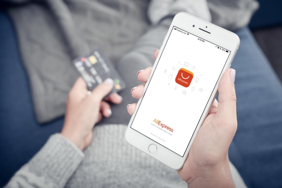 Aliexpress запустит программу лояльности для российских клиентов